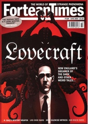 Fortean-Times-issue-184-J-015