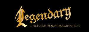 Legendary-1