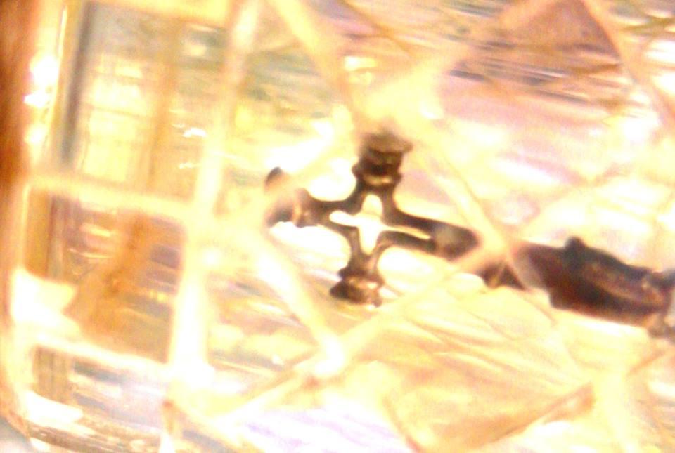 light tove 03