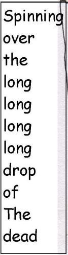 mjolnir 012 text