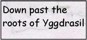 mjolnir 09 text