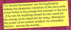 ruins text 01