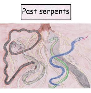 serpents 03