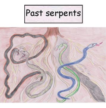 serpents 03