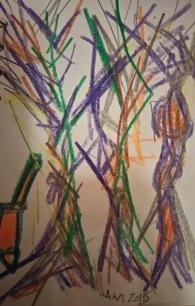 trees anna