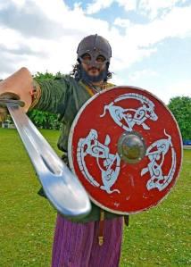 jorvik viking
