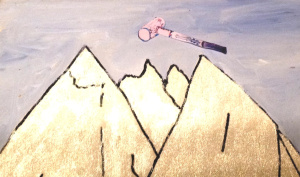 m flies on adrian 01