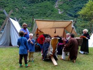 viking broth