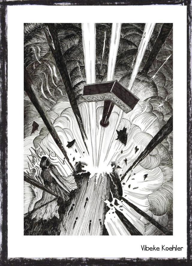 pic 011