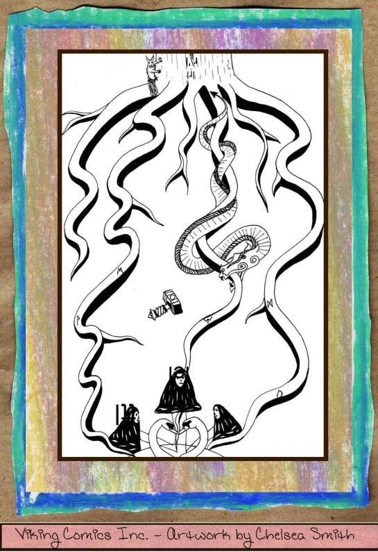 pic 09
