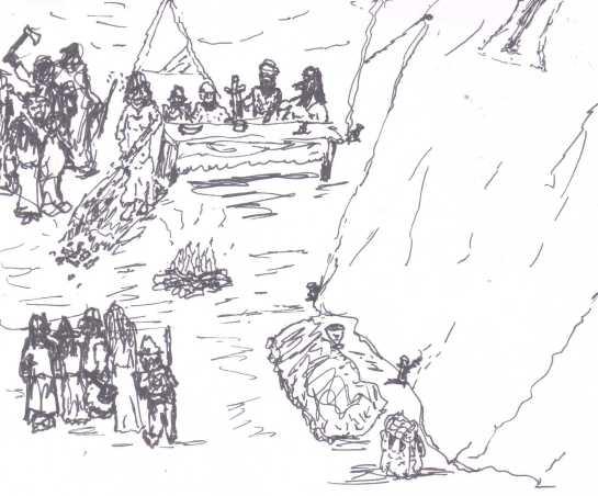 bones tent 01