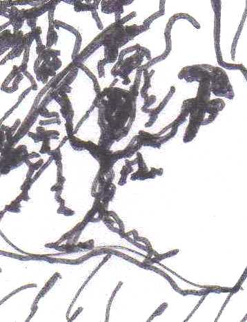 pic 09g