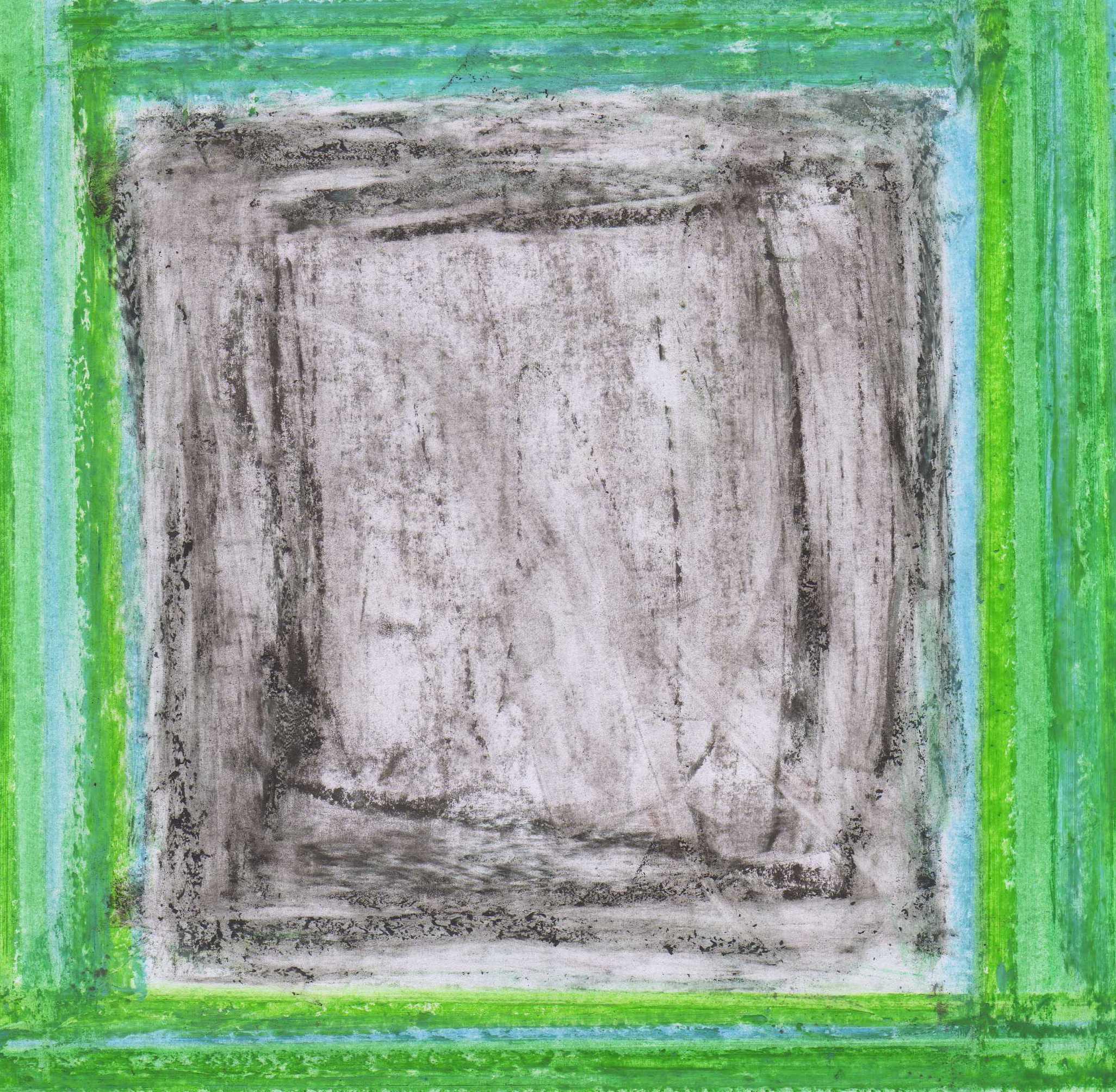 border green 01