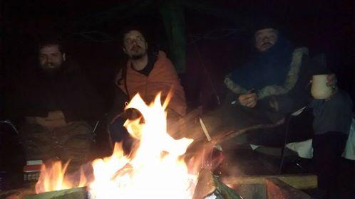 fire nott