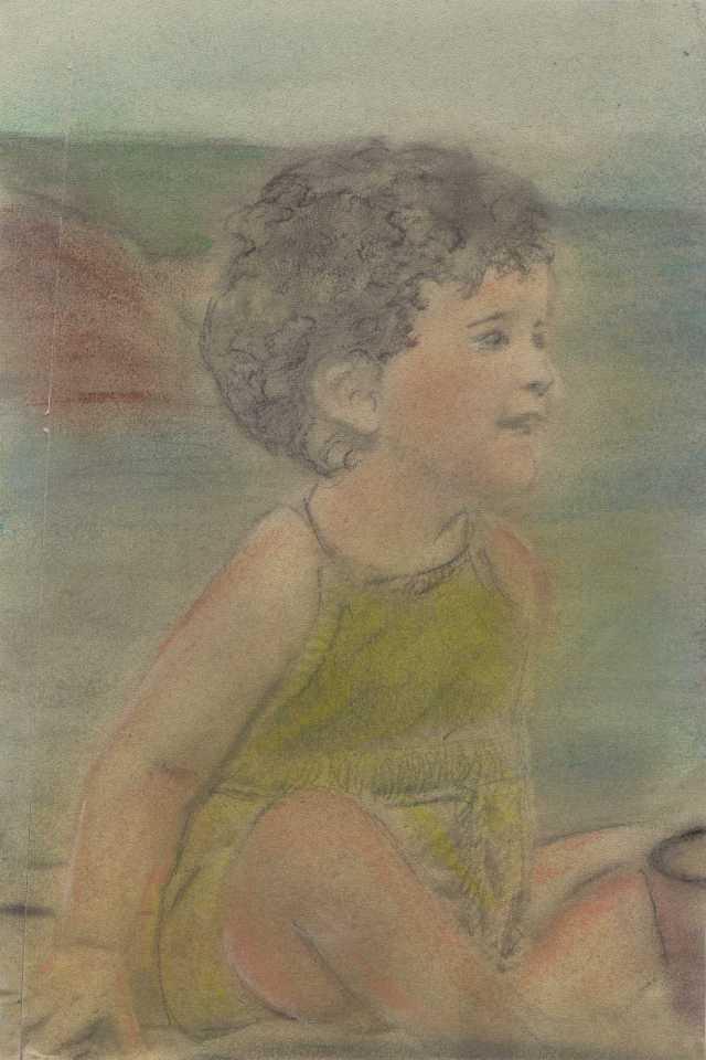 kid 01