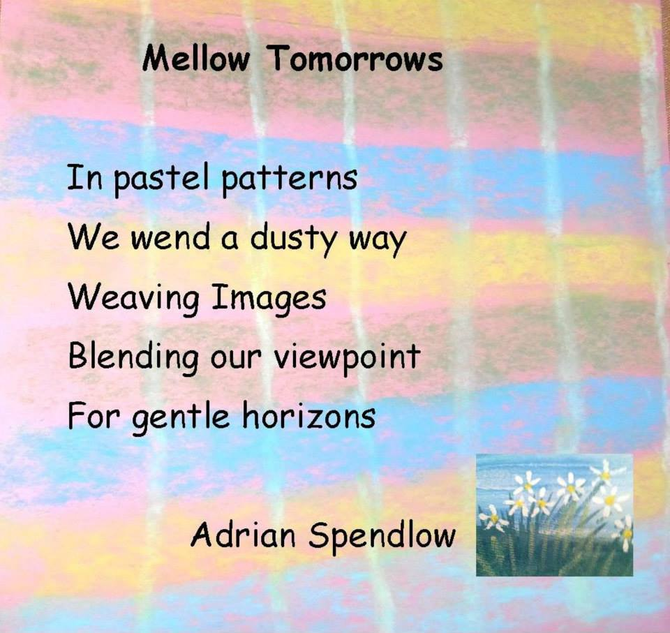mellow tomorrows