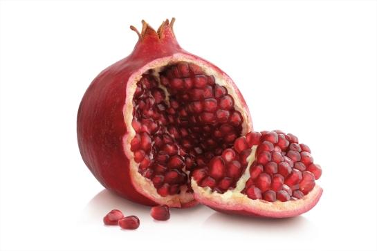 pomegranates-5