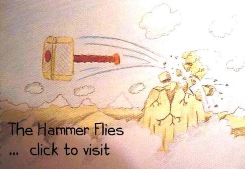 hammer link