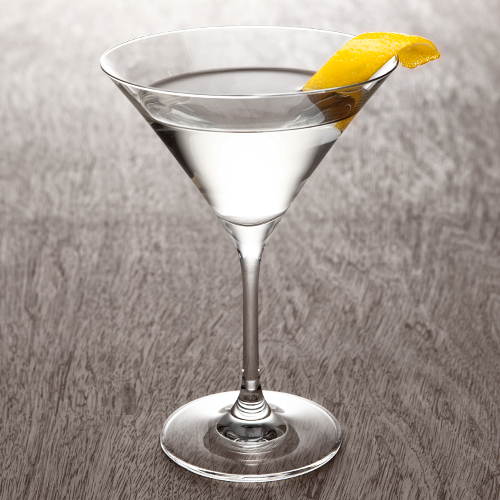 kettel-one-vodka-martini