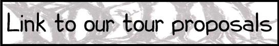 tour link