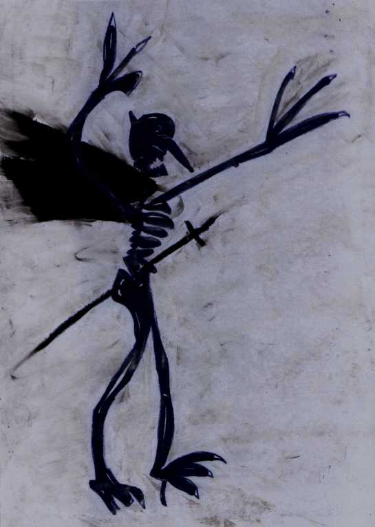 mala 06 darkened