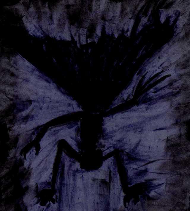 mala to darkness