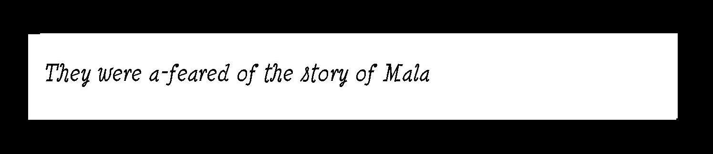 story box 09c