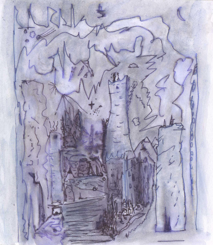 ice cities -01coloured