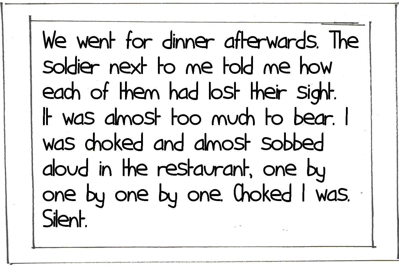 oldman ii story 01