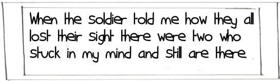 oldman ii story 02