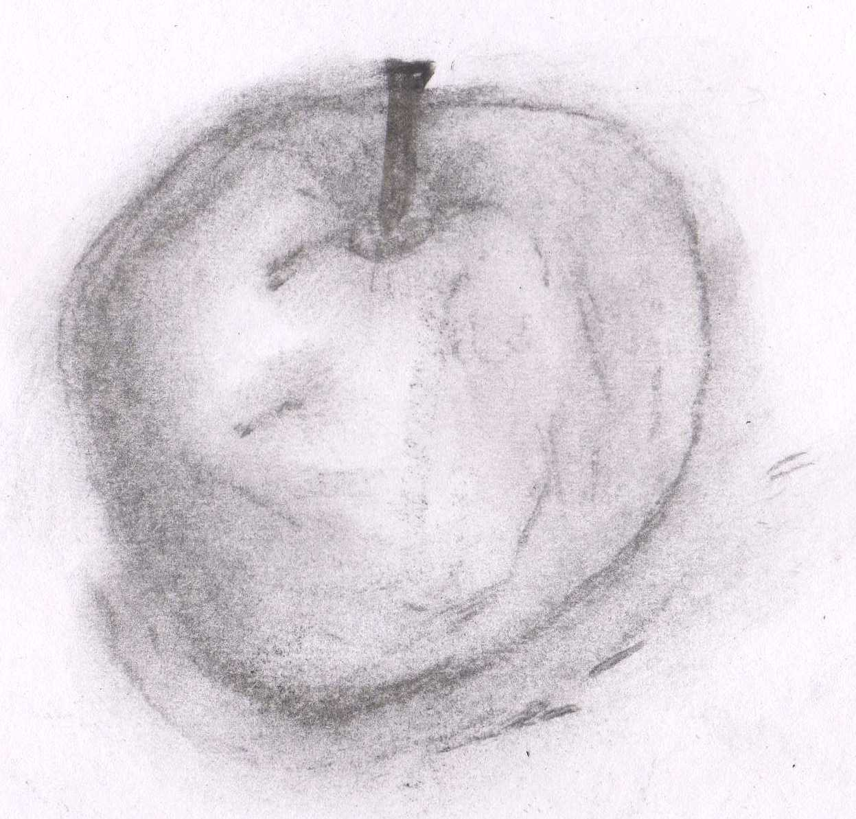 apple-freehand