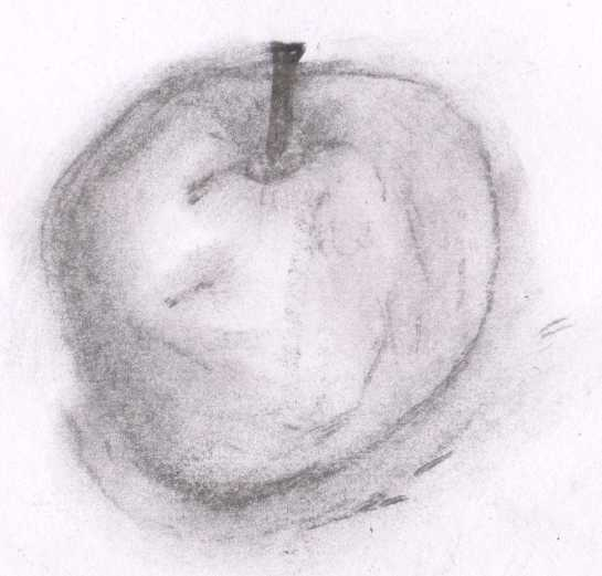 apple-freehand