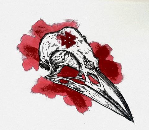 em-bird-skull