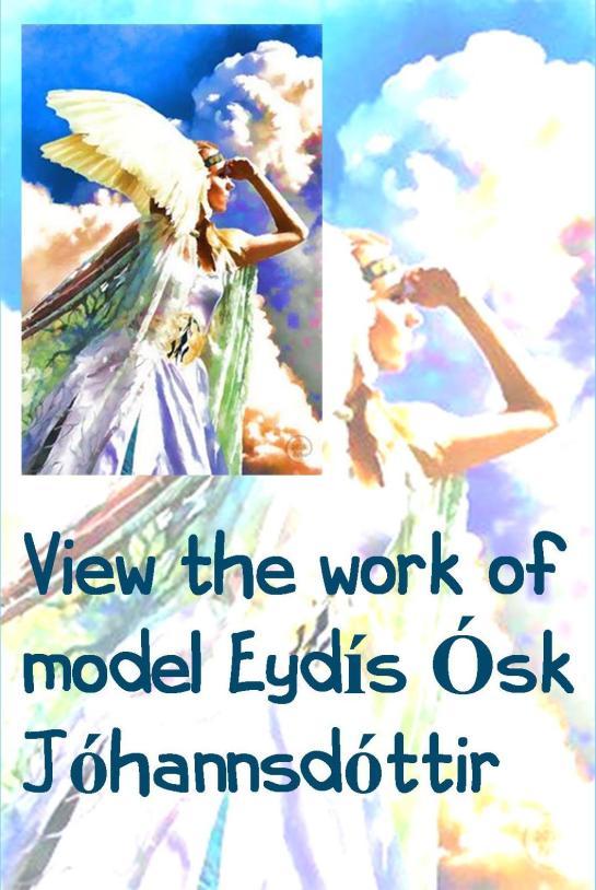 eydis-link-board