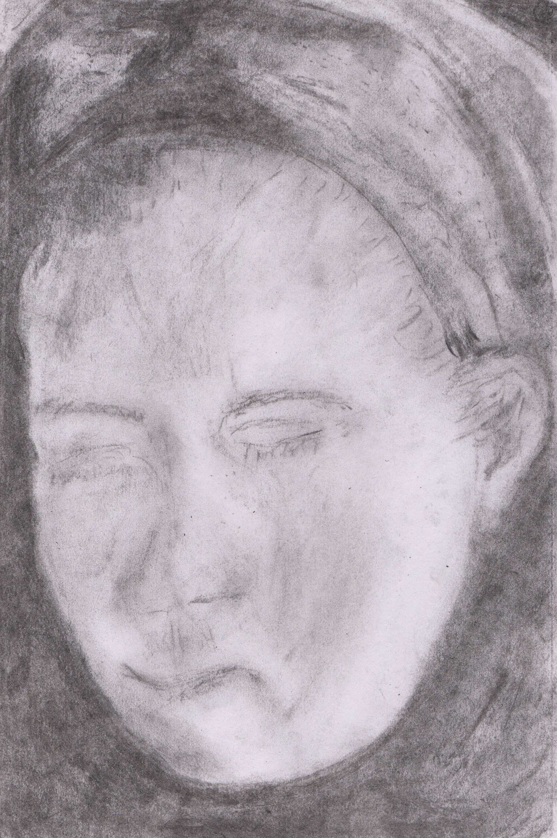 face-charcoal