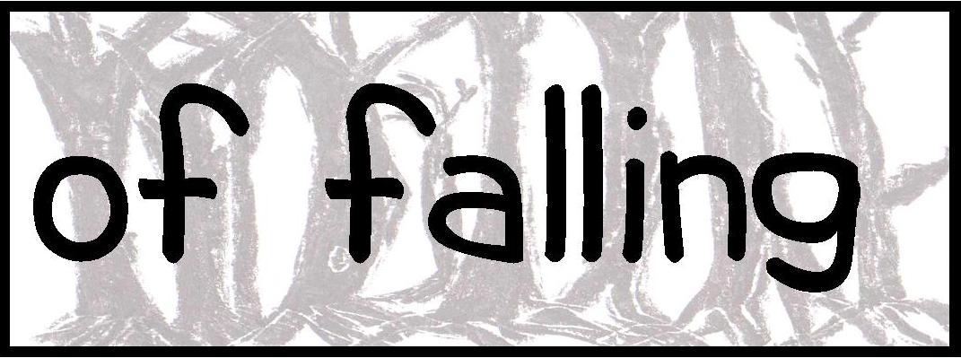 falling header.jpg