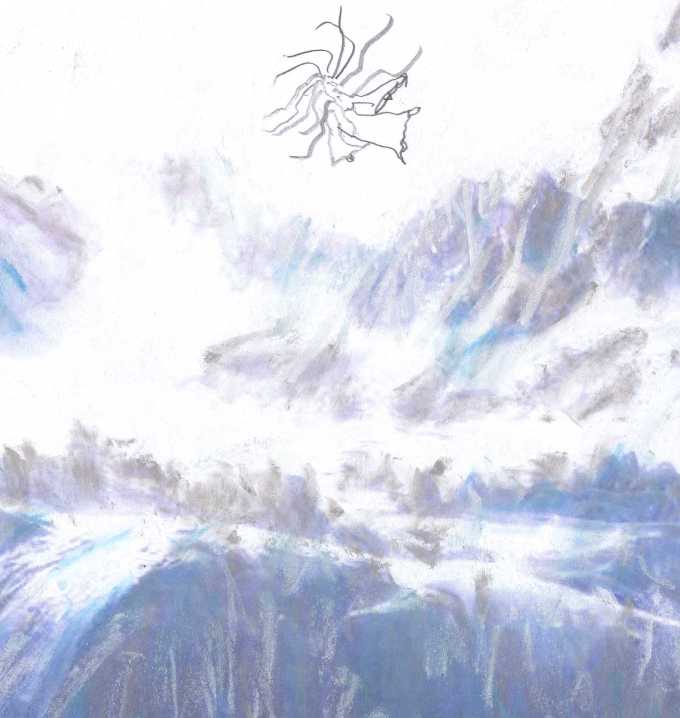 falling-into-ice-02-slim