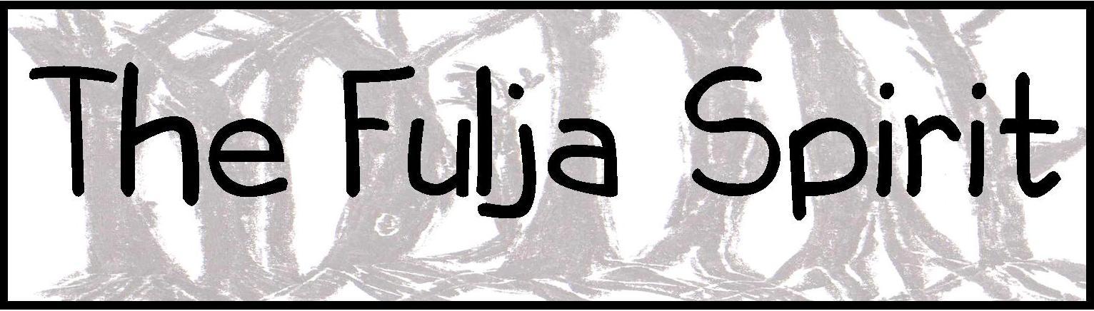 fulja