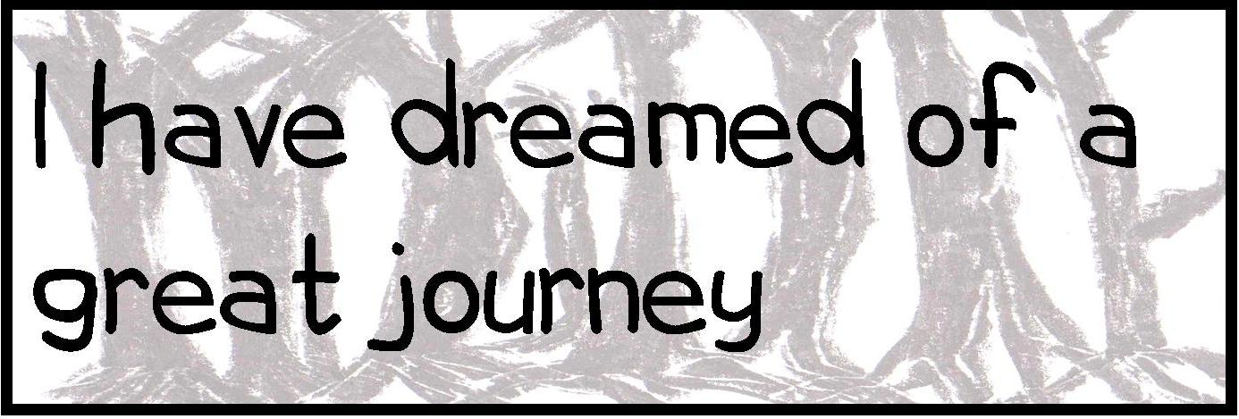great journey header.jpg