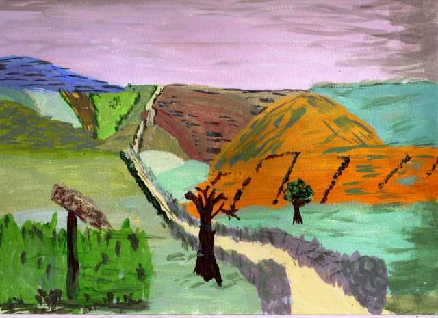 hockneyesque landscape 01.jpg