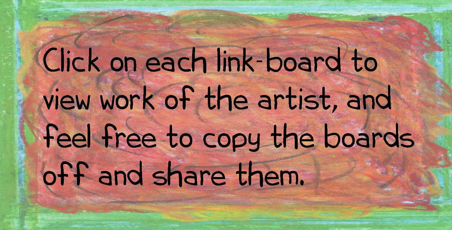 link boards.jpg