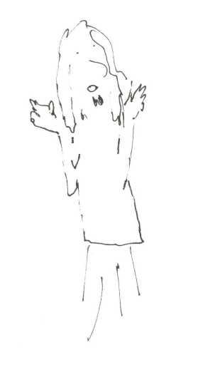 me hands up.jpg
