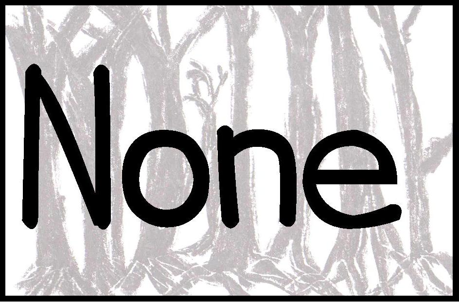 none-left-header