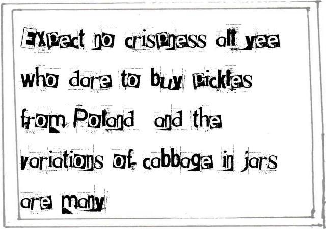pickles box 09.jpg