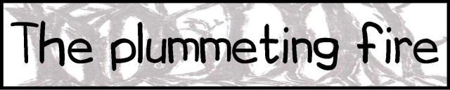 plummet header.jpg