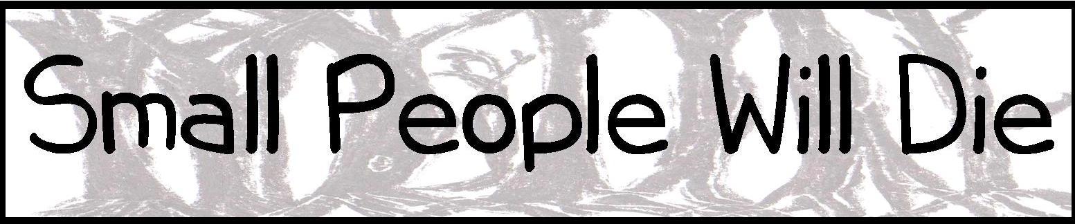 small-people-header