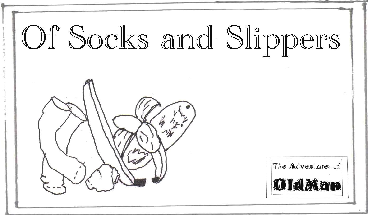 sock-header