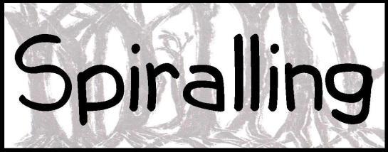 spiralling header.jpg