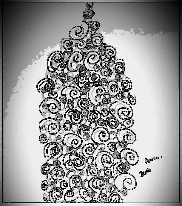 spirals-ana-m