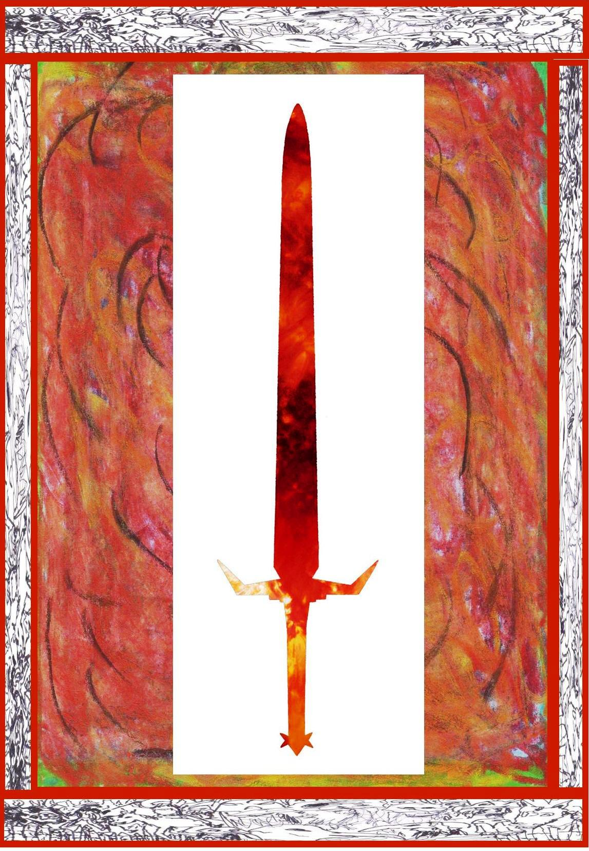 sunbright sword.jpg